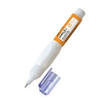 Корректор Delta by Axent pen 10ml (display) (D7013)