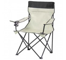 Стул Coleman Standard Quad Chair Khaki (204068)