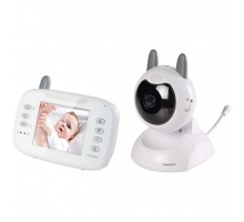 Видеоняня Topcom Babyviewer KS-4246 (Гр4670)