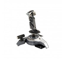 Джойстик MadCatz F.L.Y 5 Flight Stick (MCB4330200B2/04/1)