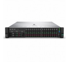 Сервер Hewlett Packard Enterprise DL380 Gen10 (875671-425)