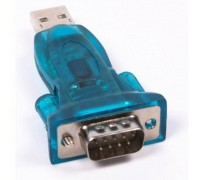 Конвертор USB to COM Viewcon (VE 066)