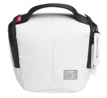 Фото-сумка Golla CAM BAG S Barry (G1360)