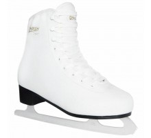 Коньки Tempish DREAM WHITE 38 (13000017/white/38)