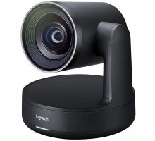 Веб-камера Logitech Rally Ultra-HD ConferenceCam (960-001218)