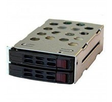 Адаптер Supermicro SAS/SATA DRIVE KIT (MCP-220-82609-0N)