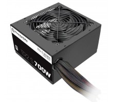 Блок питания 700W ThermalTake (PS-TRS-0700NPCWEU-2)