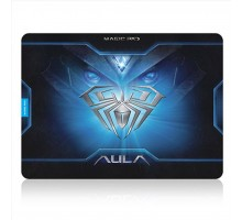 Коврик Aula Magic Pad Gaming Mouse Pad (6940928496049)