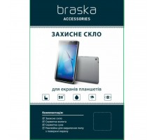 Стекло защитное BRASKA for tablet Asus ZenPad Z581KL (BRS-AZ581GL)