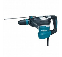 Перфоратор Makita HR4013C SDS-MAX (HR4013C)