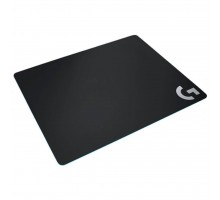 Коврик Logitech G440 Hard Gaming Mouse Pad (943-000099)