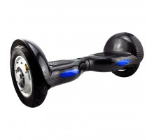 Гироборд iconBIT Smart Scooter 10