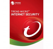 Антивирус Trend Micro Internet Security for MAC 2018 1 Dev 1Year Multi Language, L (TI10972996)