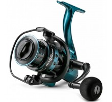 Катушка Brain fishing Scout 6000S 8+1BB (1858.42.19)