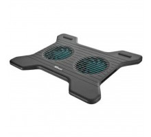 Подставка для ноутбука Trust Notebook Cooling Stand Xstream Breeze (17805)