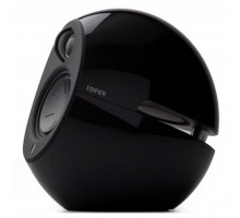 Акустическая система Edifier Luna e25 EclipseHD bluetooth black