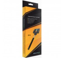 Монопод для селфи Grand-X Selfi Stick wiht Jack 3,5