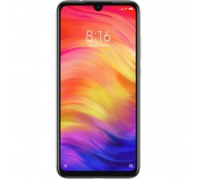 Мобильный телефон Xiaomi Redmi Note 7 4/64GB Moonlight White