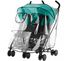 Дождевик Britax HOLIDAY DOUBLE (2000029503)