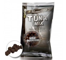 Бойл Starbaits Tuna max тунец 10мм 1кг (32.59.18)
