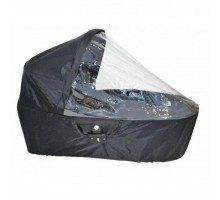 Дождевик Larktale Coast Carrycot (LK39500)