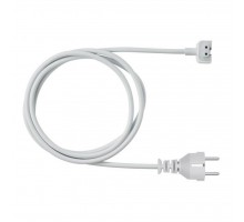 Кабель питания Apple Power Adapter Extension Cable (MK122Z/A)