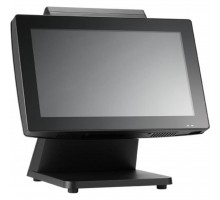 POS-терминал Partner Tech SP 5514
