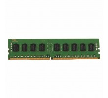 Модуль памяти для сервера DDR4 16GB ECC RDIMM 3200MHz 1Rx4 1.2V CL22 Kingston (KSM32RS4/16MEI)