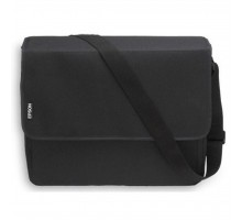 Сумка для проектора EPSON Soft carrying case ELPKS64 (V12H001K64)