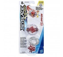 Волчок Hasbro Beyblade Single Top Spryzen (B9502)