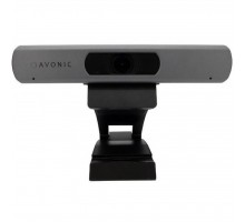 Веб-камера Avonic 4K Video Conference Camera USB3.0 HDMI (AV-CM20-VCU)