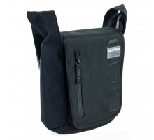 Фото-сумка Golla CAM BAG M black (G1265)