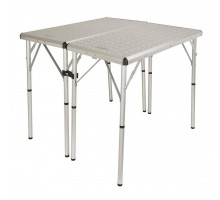 Стол Coleman 6 In 1 Camping Table (3138522054793)