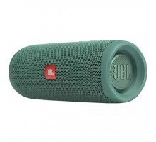 Акустическая система JBL Flip 5 Eco Edition Forest Green (JBLFLIP5ECOGRN)