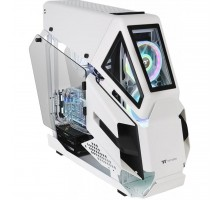 Корпус ThermalTake AH T600 Snow White (CA-1Q4-00M6WN-00)
