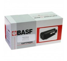 Драм картридж BASF для Panasonic KX-FL503/523 (BFA78Drum)