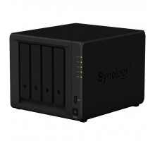 NAS Synology DS418