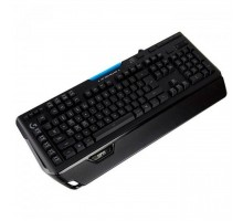 Клавиатура Logitech G910 Orion Spectrum (920-008019)