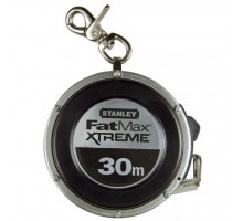 Рулетка Stanley FatMax Self Retract 30м х 9,5мм (0-34-203)