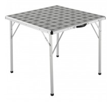 Стол Coleman Square Camp Table (3138522086336)