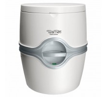 Биотуалет Thetford Porta Potti Excellence White (92301)