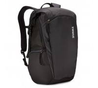 Фото-сумка Thule EnRoute Large DSLR Backpack TECB-125 Black (3203904)