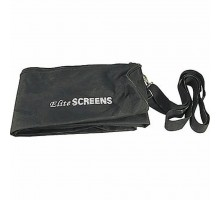 Сумка для транспортировки и хранения екрана ELITE SCREENS ZT85S1 дл T85* (ZT85S1 Bag)