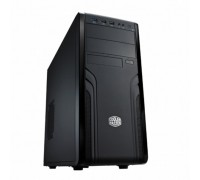 Корпус CoolerMaster CM Force 500 (FOR-500-KKN1)