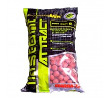 Бойл Starbaits Instant attract Pink Zing 20мм 1кг (32.27.13)