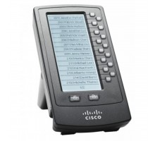 Системная консоль Cisco SPA500DS
