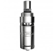 Атомайзер Jwell Atomiseur DUPLX 2.0 light Stainless (AT04-DPLX2-0-L)