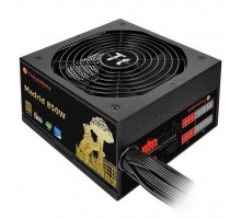 Блок питания ThermalTake 850W European Gold Madrid (W0495RE)