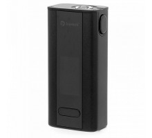 Мод Joyetech Cuboid Mini Battery Mod Black (JTCMKBATBK)
