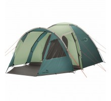 Палатка Easy Camp Eclipse 500 Teal Green (928297)